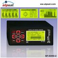SATFINDER 3 HD / SF-03HD-2 DVB-S2 SIGNAL METER WITH REAL SPECTRUM