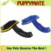 2016 New Pet Brush For Long And Short Haired Cats Dogs Cleaning Brush , Dog Grooming Tools for sale