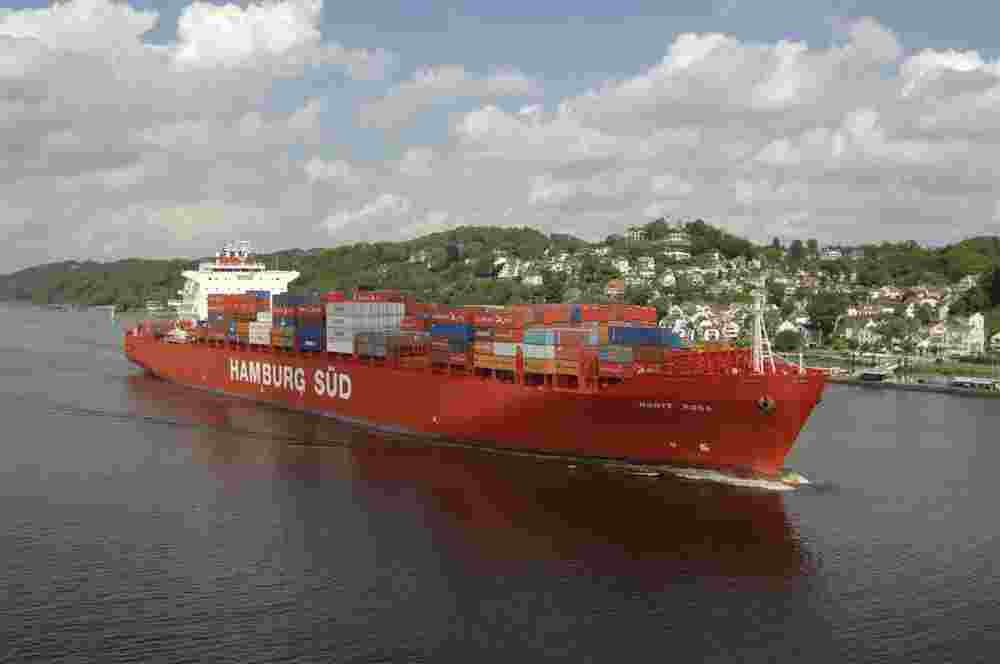 aggio LCL/FCL consolidation shipping service rock bottom price logistics to st etienne