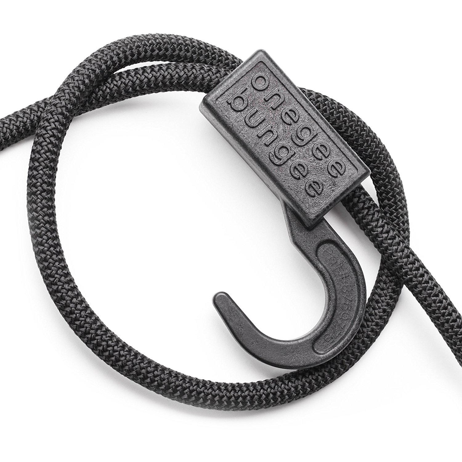 The range bungee cord doorbell button walmart