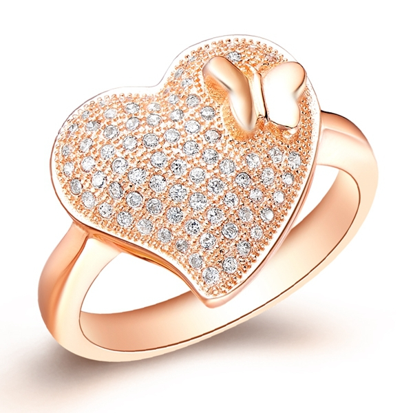 Cheap Designs Diamond Rings For Women find Designs Diamond