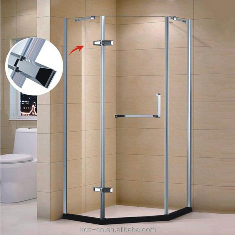 Folding Bath Shower Screen  Folding Bath Shower Screen Suppliers and  Manufacturers at Alibaba com. Folding Bath Shower Screen  Folding Bath Shower Screen Suppliers