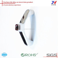 OEM ODM customized best quality cheap wholesale price bathroom accessories stainless steel