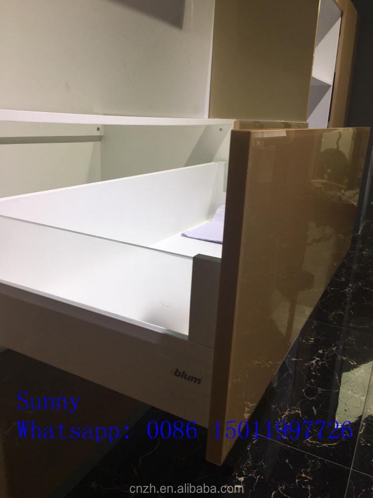 Catálogo de fabricantes de Blum Cajones de alta calidad y Blum ...