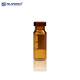 ALWSCI 2ML Crimp Mouth HPLC Vials