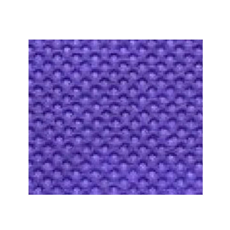 New product 100% polyester non woven fabric
