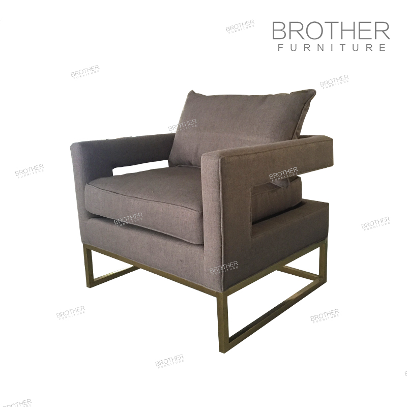 Amazing Ali Baba New Products Accent Chairs Furniture Gold Occasional Chairs Metal Accent Chair Buy Metal Accent Chair Accent Chairs Luxury Accent Chair Andrewgaddart Wooden Chair Designs For Living Room Andrewgaddartcom