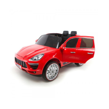 real style mini size simulated kids like ride on drive children car toys