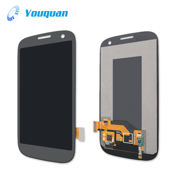 For cheap samsung galaxy s3 screen replacement,high quality