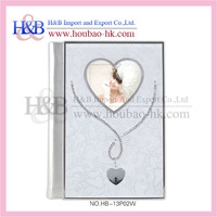 Wedding Photo Album Design Wedding Albums Wedding Scrapbooks