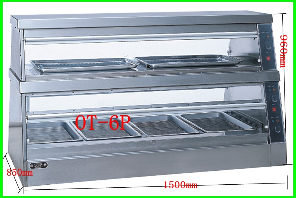Chinese Restaurant Kitchen Equipment chinese restaurant kitchen equipment electric stainless steel food