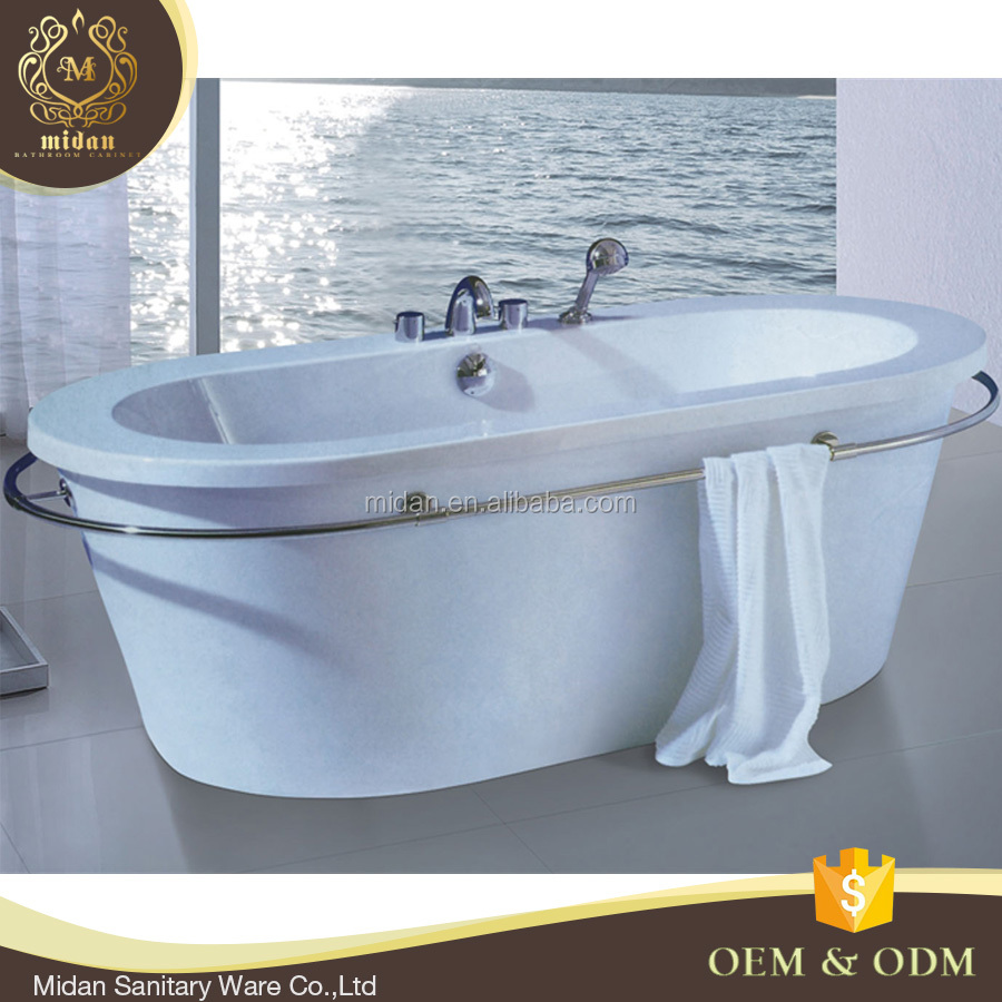 Fiber Bathtub Wholesale, Bathtub Suppliers - Alibaba
