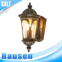 New style modern wall lamp outdoor decorative vintage wall lights