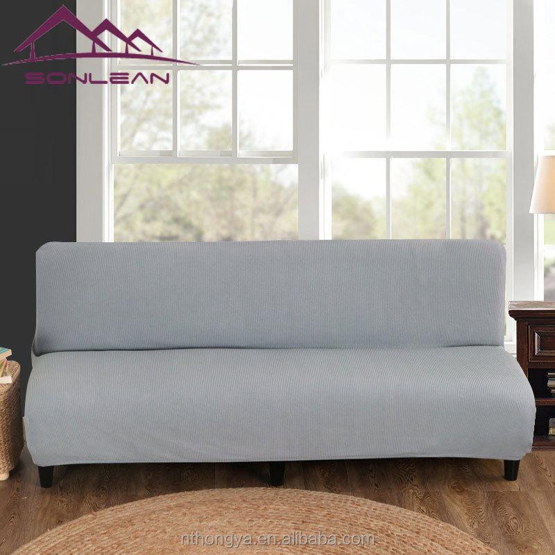 Venta al por mayor protectores de sofas-Compre online los mejores ...