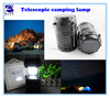 tents camping solar camping light