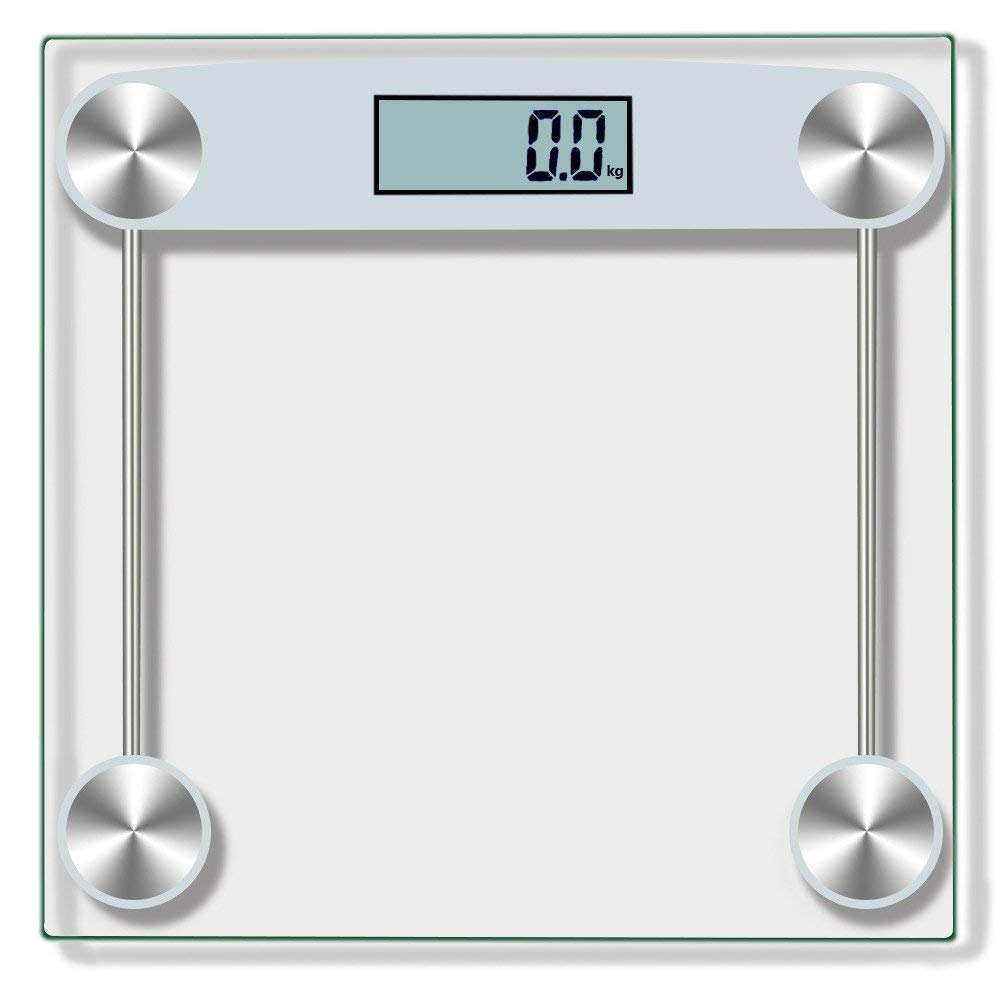 Thinner Digital Scale Find