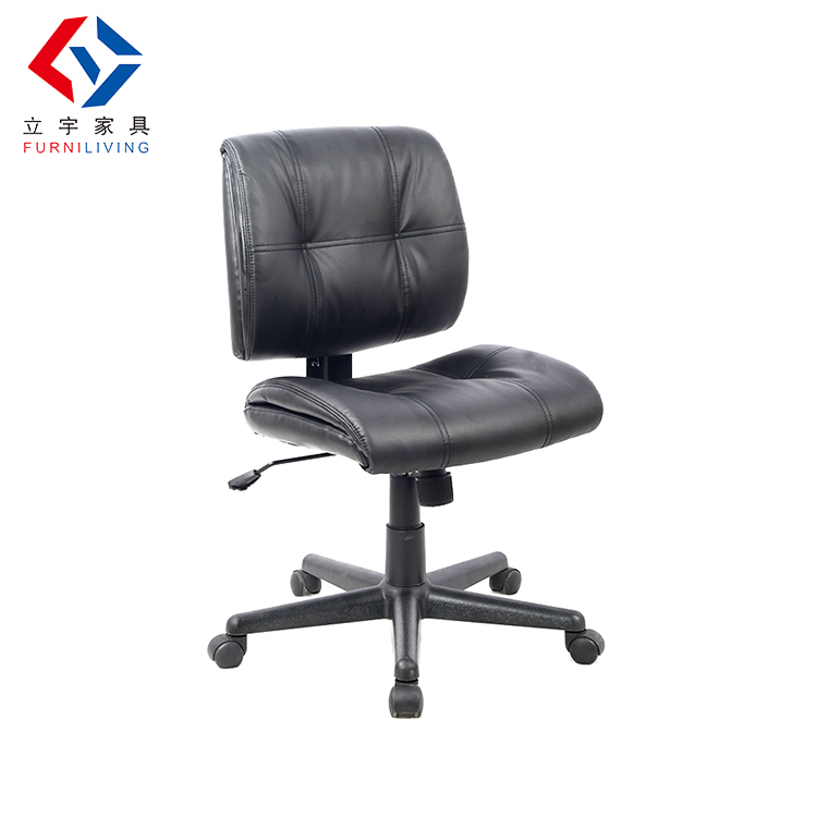 Office Table And Chair Price Supplieranufacturers At Alibaba