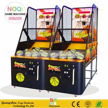 Играть в казино игровые автоматы бесплатно и без регистрации