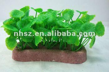 Fp Series Aquarium Artificial Plants