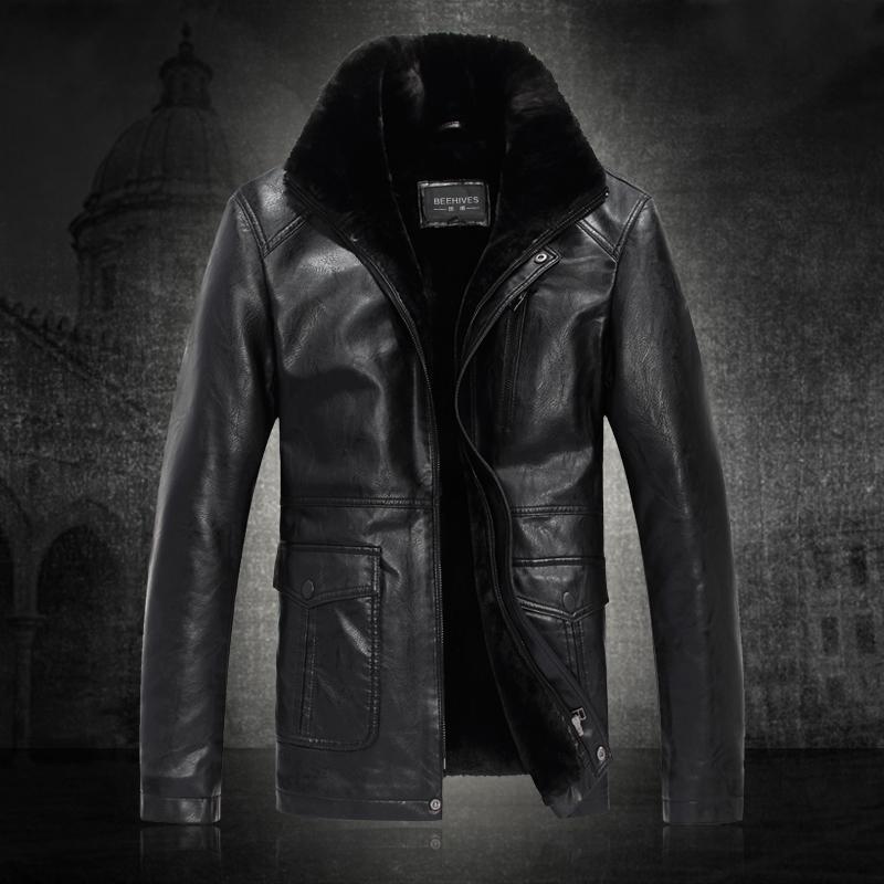 sheepskin lined coats beurteilungen online einkaufen sheepskin lined coats beurteilungen auf. Black Bedroom Furniture Sets. Home Design Ideas
