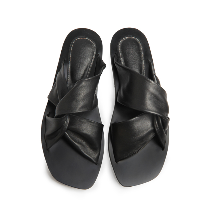 3ded1518b40 China Women Leather Sandals