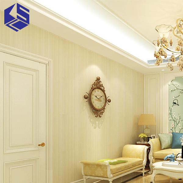 Buy Cheap China modern wallpaper wall decor Products, Find China ...