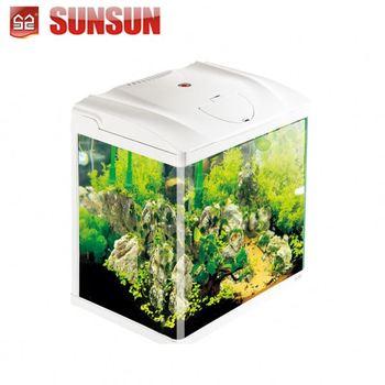 Sunsun Mini China Fish Tank Price In India Hrc 380e Buy China Fish