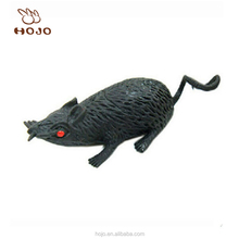 novelty halloween toys novelty halloween toys suppliers and manufacturers at alibabacom