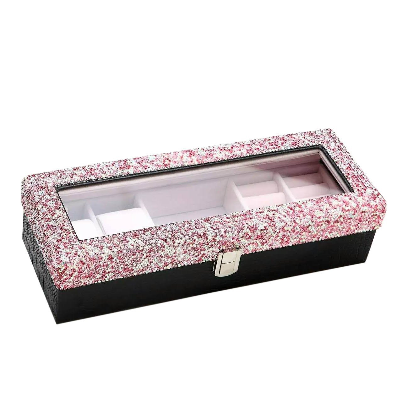 Cheap Bling Eez Blingeez Jewelry Organizer find Bling Eez Blingeez