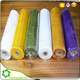 SHE CAN PACK Wrapping Net Wholesale Deco Poly Mesh Roll For Christmas Wreath