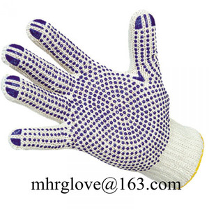 Brand MHR Attention! Hot selling 3m comfort grip gloves
