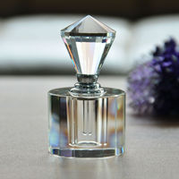 Fancy Wine Stopper For Crystal Wedding Valentines Gifts Favors ...