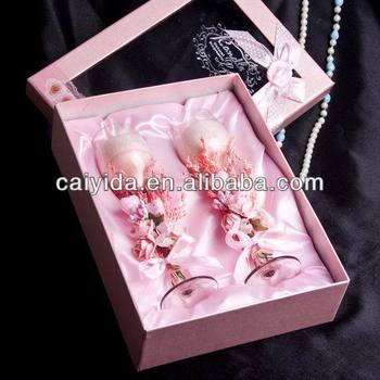 Buy Wedding Gift Box : Wedding Gift BoxesBuy Romantic Wedding Gift Boxes,Wedding Gift ...