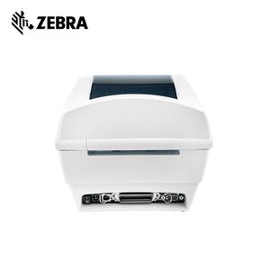 Zebra Gk888t Printer Ribbon, Zebra Gk888t Printer Ribbon