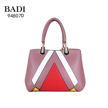 Import Handbag From China Private Label Online Ping Handbags For Lady