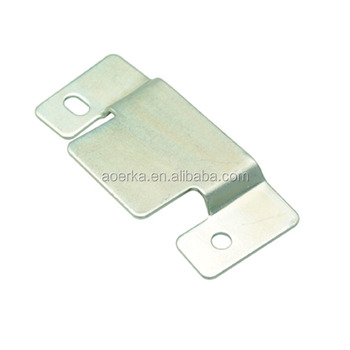 Home Hardware Aoerka Universal Sectional Sofa Couch Connector   Brackets  Hardware Furniture Connectors Replacement Parts