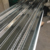 building materials galvanized steel floor decking sheets popular steel floor corrugated sheet metal roofing