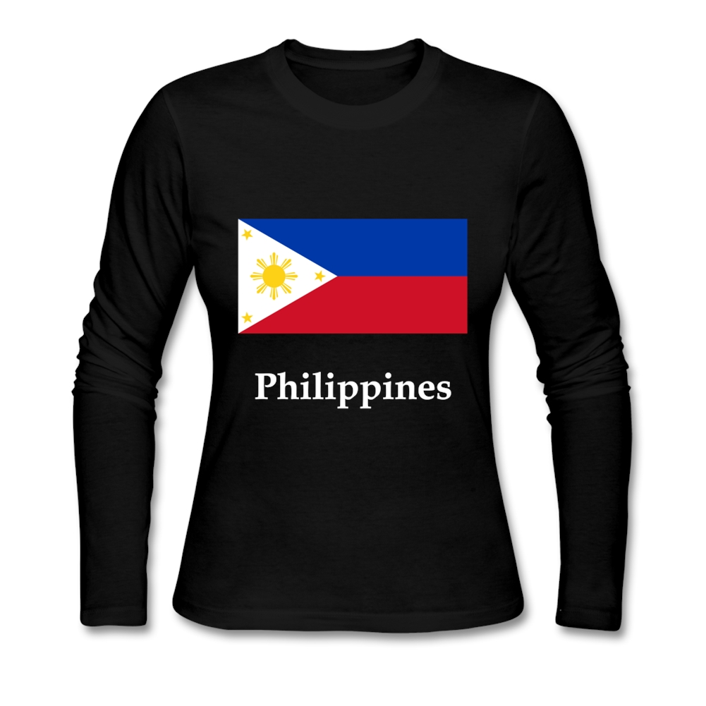 Cheap clothes online philippines
