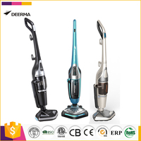 Shunde Strong suction power Vacuum & Steam Mop All in one Vacuum Cleaner, electic stick vacuum cleaner for Home