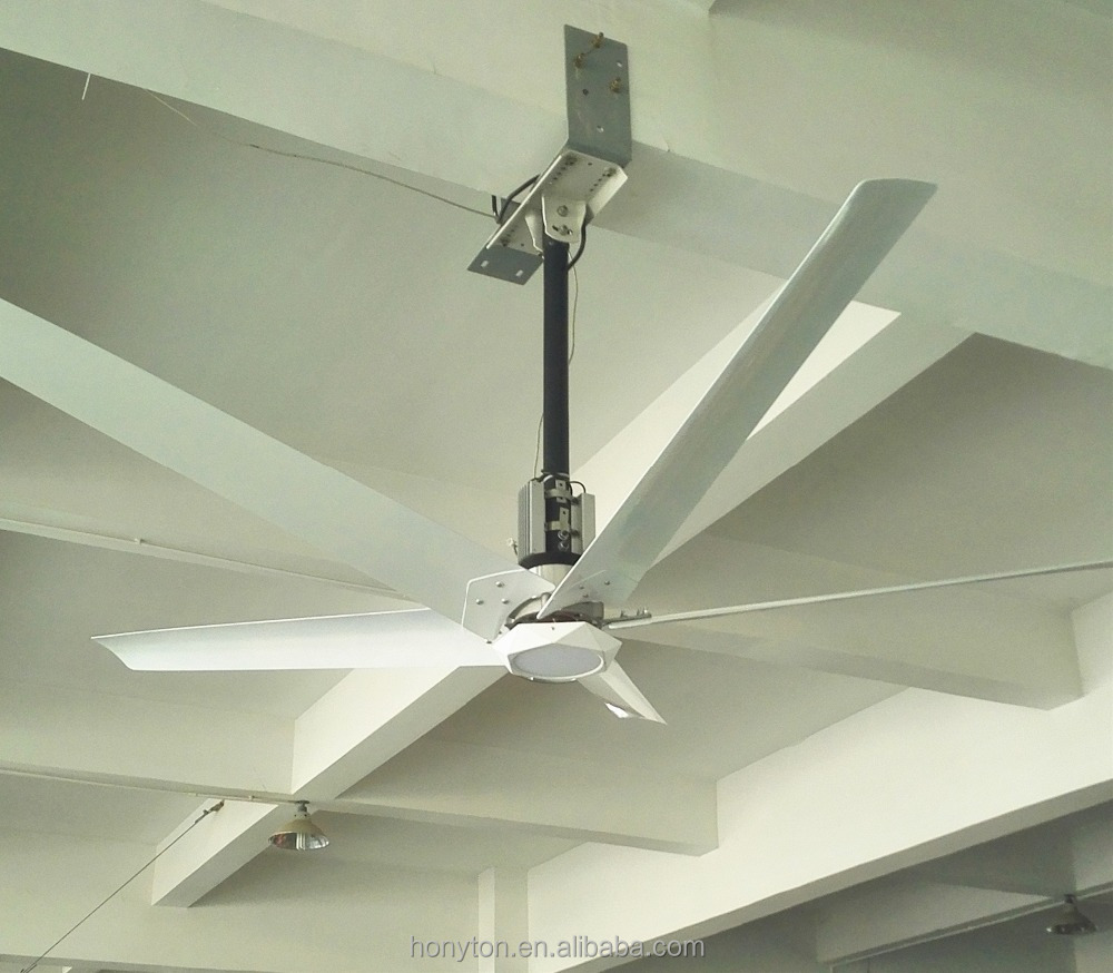 Bldc fan the quietest hvls fan in the market large dc fans buy bldc fan the quietest hvls fan in the market large dc fans buy quiet bldc ceiling fanbldc ceiling fanlarge bldc ceiling fan product on alibaba mozeypictures Gallery