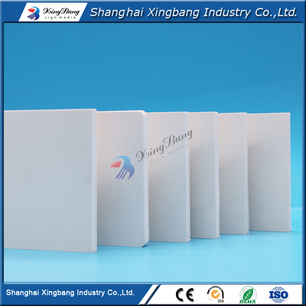 Clear Plastic Wall Panel, Clear Plastic Wall Panel Suppliers and ...