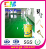 Floor paint removal machine- polyurethane floor paint/ acrylic floor paint