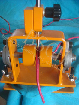 Manual Machinery Bs-001 Lead Wire Cutter Cable Wire Stripping ...