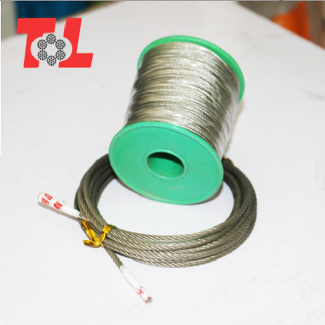 Buy Cheap China twisted steel cable Products, Find China twisted ...