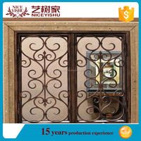 window grills design pictures wrought iron window grill for window