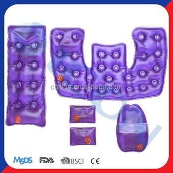 instant reusable full body heat packsheat pads