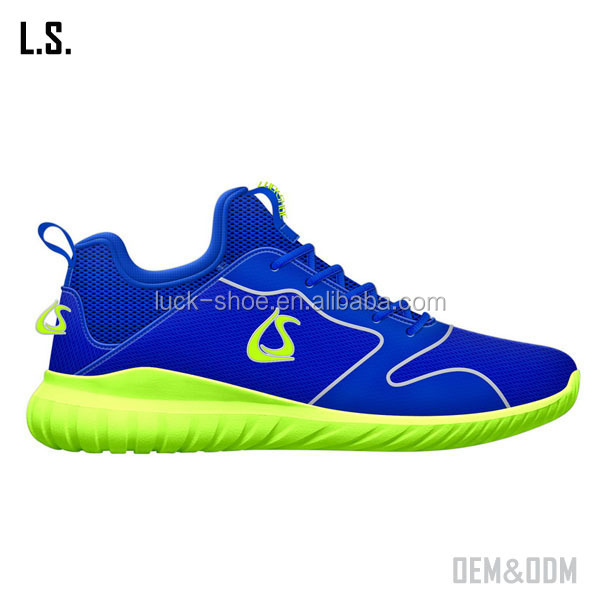 men's quality price fashion and New cheap sport breathable running good shoes v5STwaqS