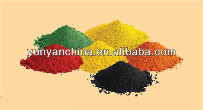 color powder cement color powder cement suppliers and manufacturers at alibabacom - Ciment Color