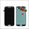 Wholesales for Samsung S4 i9300 Lcd,For Samsung Galaxy S4 Lcd Screen Replacement Parts,