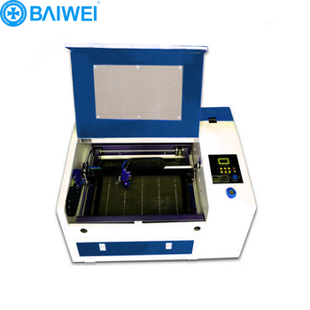Photopolymer Rubber Flash Stamp Making Machine Price
